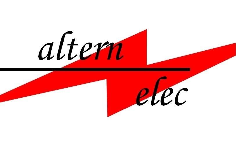 AlternElec