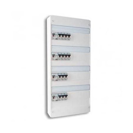 Forfait Installation Interrupteur Legrand Céliane - À partir de 5 unités